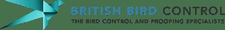 British Bird Control