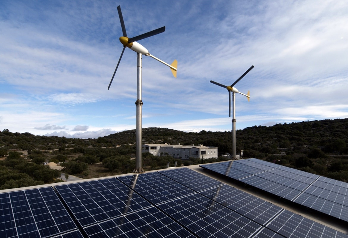 Government Survey has Shown Support for Renewable Energy at All-time High in UK